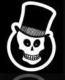 Deathlist logo 8a98b694527710de9aab2deb836c7796f80ea4b97adf7e62cdba94f2f48bf5dd