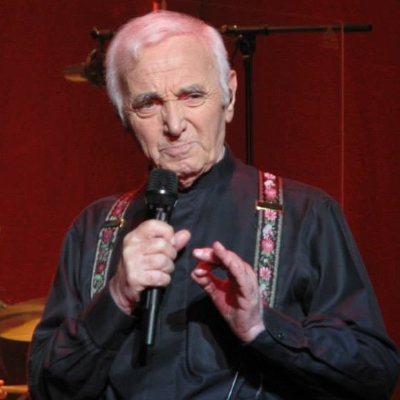Charles aznavour 5bf5f544c4a7916229e74c954d86ae08