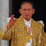Thai king 3ba347bcce1f9ef125fb2799167d727d
