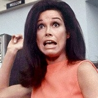 Mary tyler moore show 200lvg111309 c3c8edc5450c138f7a1124d649c64393