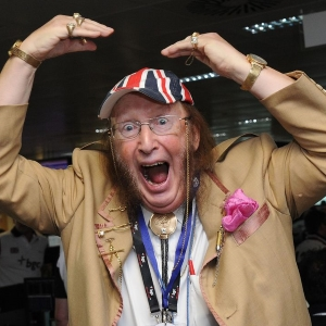 0 racing broadcaster john mccririck dies at 79 bgc charity day 8125cfc9d5ceae0751a5499daff748a9